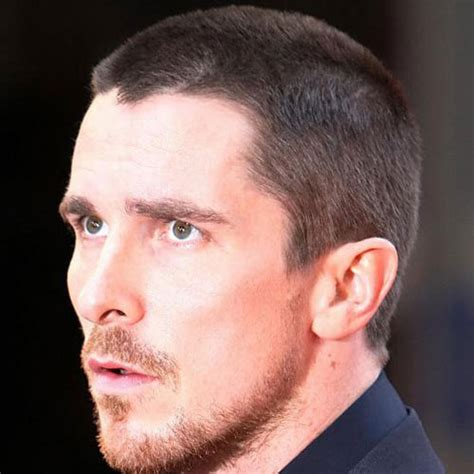 does a buzz cut look good with an oval face shape for men 25 buzz cut hairstyles men s hairstyles haircuts 2017