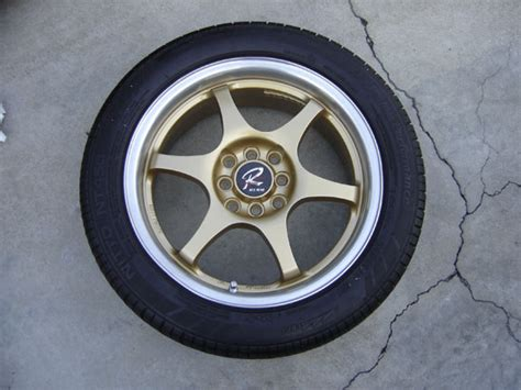 gold wheel paint cb7tuner forums