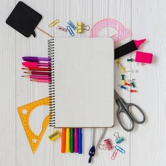 imagenes materias escolares fotos gratuitas 358 500 fotos gratuitas em alta resolu 231 227 o