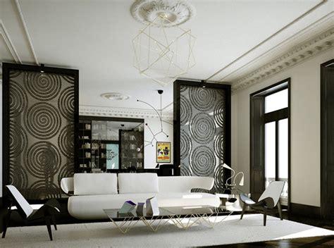 dise o interiores dise 241 o de interiores fotos de innovadores dise 241 os para compartir laras de techo modernas