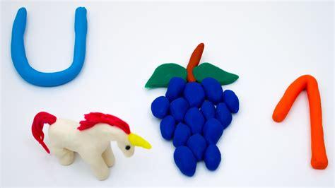 imagenes de animales u objetos la letra u palabras que empiezan con la letra u youtube
