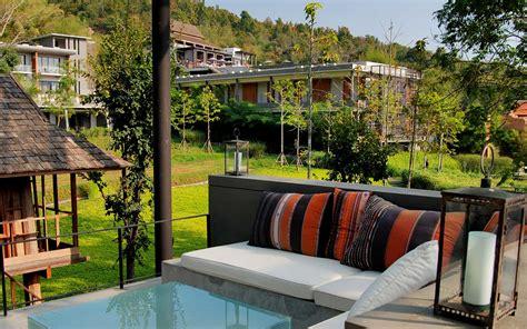 veranda resort chiang mai ว ร นดา เช ยงใหม เดอะ ไฮท ร สอร ท veranda chiang mai