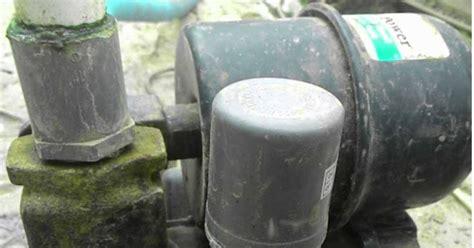 Pompa Distribusi Hidroponik Tjak Doel Distribusi Nutrisi Memilih Pompa