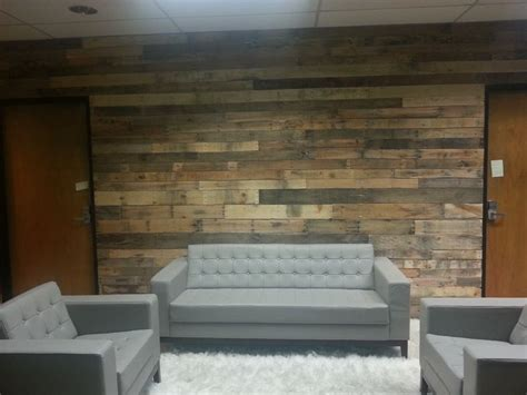 13 diy pallet projects pallet wood furniture diy and crafts 21 best images about pallet wall on pinterest rustic