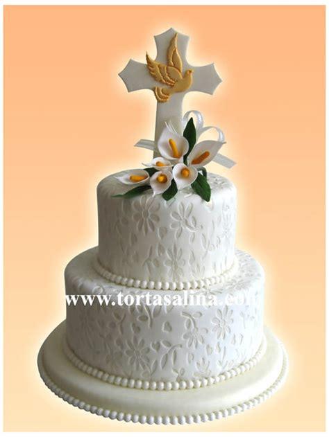 Fiestas De Cumpleanos Adultos #4: Torta-p04.jpg