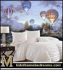 hot air balloon themed bedroom hot air balloon themed bedroom 28 images decorating theme bedrooms maries manor