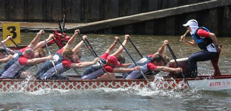 dragon boat qut dragon boat racing the exeter daily