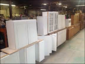 where to buy used kitchen cabinets in illinois archives