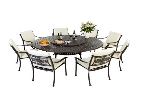 patio table size metal garden chairs patio table with chairs