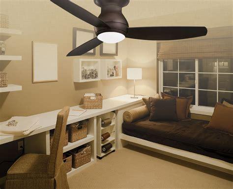 emerson curva ceiling fan emerson curva sky ceiling fan http delmarfans com
