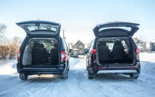 Country Kia Both Come With Power Liftgates Picture Gallery