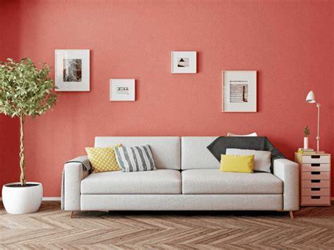 pilihan warna cat rumah  bagus  rumah kamu