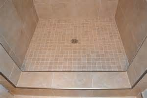 Bathroom Floor Tile Edging 17 Best Images About A Glimpse Of Marty Home