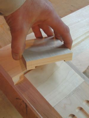 top notch woodworking top notch woodworks