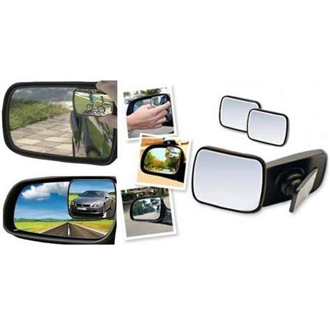 Total View Car Blind Spot Mirror Kaca Spion Mobil Baru kaca spion mobil efektif awasi ruang pergerakan mobil harga jual