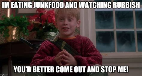 Funny Home Alone Memes - home alone memes image memes at relatably com