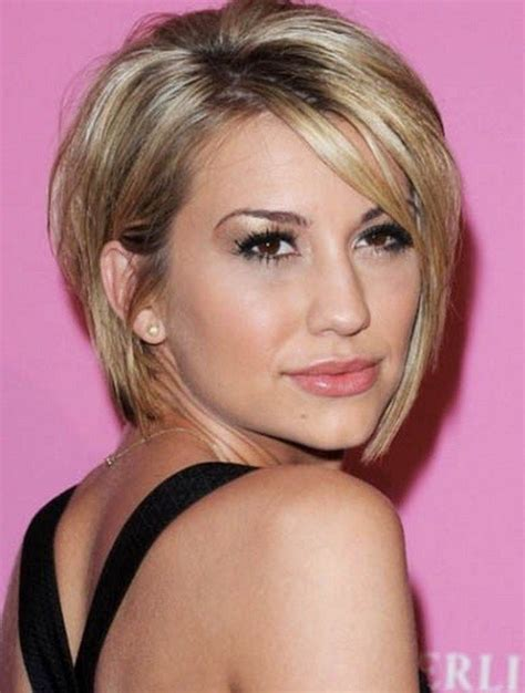 short bob hairstyles for narrow faces haircut for thin hair and oval face 2015 short haircuts