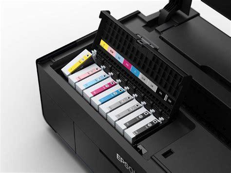 Epson Sc P600 Imprimante Photo A3
