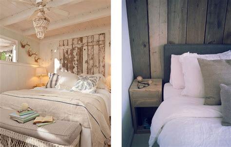 slaapkamer ideen landelijk sfeervol en huiselijk je slaapkamer landelijk inrichten