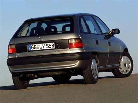 astra opel 1998 opel astra 5 doors specs 1994 1995 1996 1997 1998