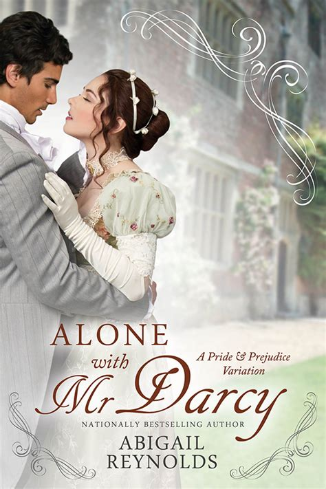 to win a frozen a darcy elizabeth pride prejudice variation novel books austenesque 187 white soup press