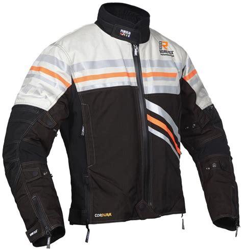 Motorradbekleidung Rukka by Zum Vergr 246 223 Ern Klicken