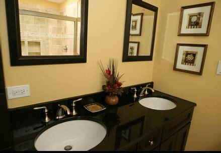 bathroom remodeling potomac md potomac md bathroom design remodeling signature kitchens additions baths
