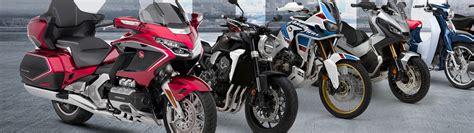 honda motorsiklet kampanyalari honda hrp motor