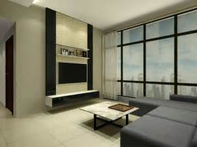 wall l design modern glass wall with black l shaped sectional sofa and
