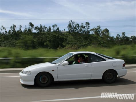 honda integra jdm jdm acura integra sir g featured cars honda tuning