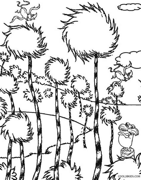 dr seuss coloring pages for toddlers best 25 dr seuss coloring pages ideas on dr