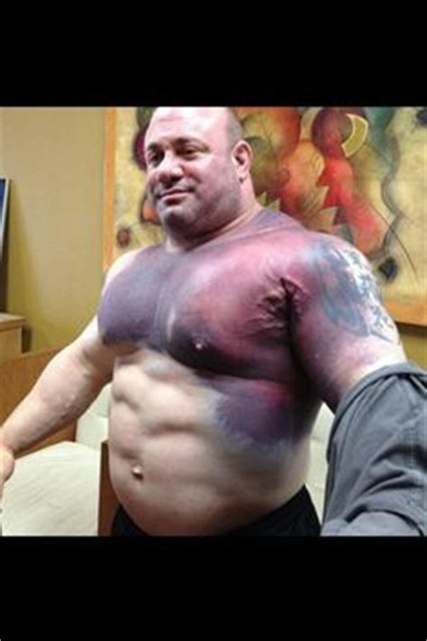 what is the world record for bench pressing fat guy fitness on pinterest 190 pins