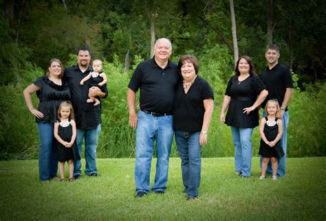 family picture color ideas family photography ideas photography