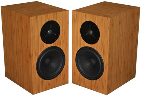fritz rev 7 be bookshelf speakers review dagogo