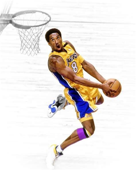 kobe bryant personal biography 246 best images about basketball los angeles lakers on