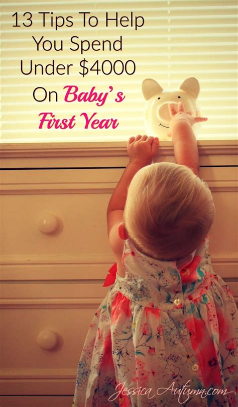 are you supposed to spend new year money 25 best ideas about babies year on