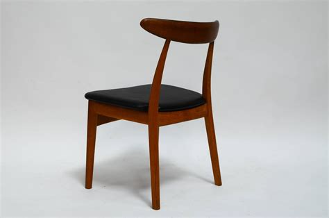 japanese dining chair www imgkid com the image kid has it