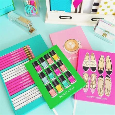 Preppy Desk Accessories 25 Best Ideas About Preppy Desk On Pinterest Preppy