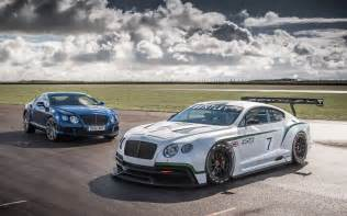 new car racing bentley continental gt3 race car new cars reviews