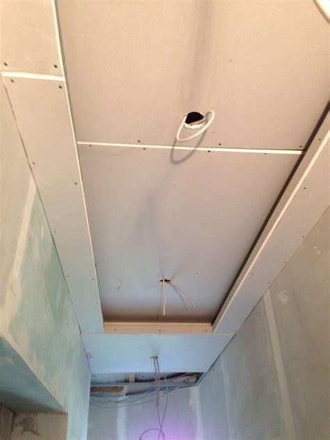neue indirekte beleuchtung knauf   recessed wall