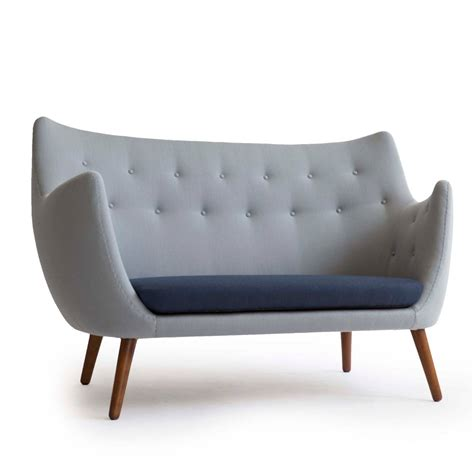 Finn Juhl Sofa finn juhl poet sofa finn juhl original poet sofa for at