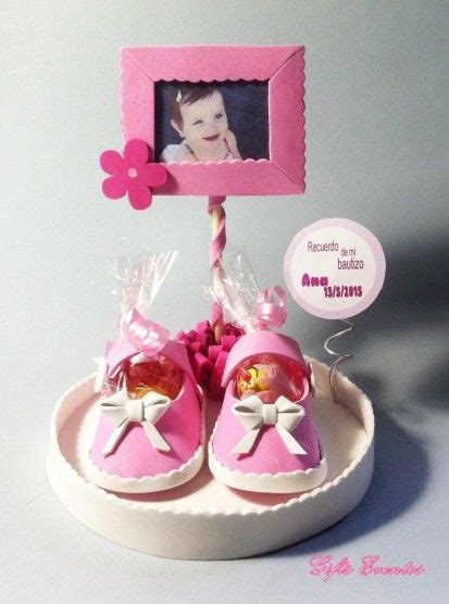 zpatitos para baby shower en goma eva las manualidades 15 pines de porta retrato de eva que no te puedes perder