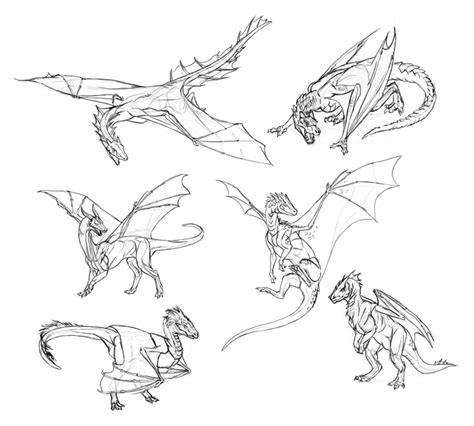 how to draw a drawing dragons for step by step book 1 draw dragons for beginners books how to draw dragons step by step with monika zagrobelna