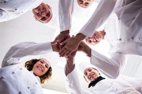 offerte lavoro portiere di notte cameriere ai piani competenze e offerte di lavoro