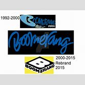 boomerang-network