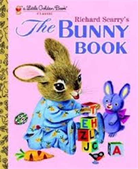 if you were my bunny a storyplay book books 13 favorite bunny books for children wildflower ramblings