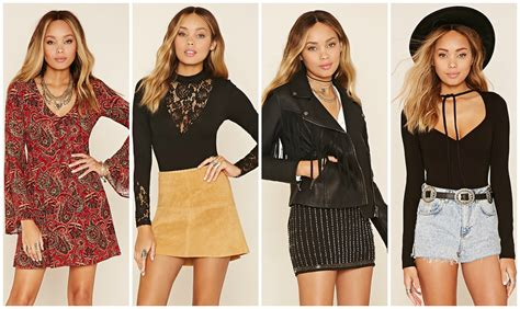 Coolest Back To School Looks Winter Fashion Trend by 2016 Back To School Fashion Trends For Lookbook