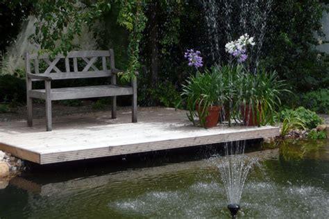 Garten Gestalten Hannover by Gartenplanung Gartengestaltung Gartenpflege Glende