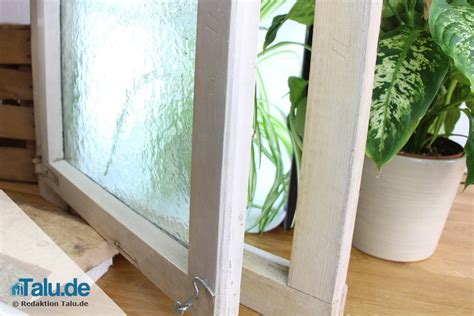 Fensterrahmen Weiß Lackieren by Gro 223 Wie Fensterrahmen Neu Streichen Galerie