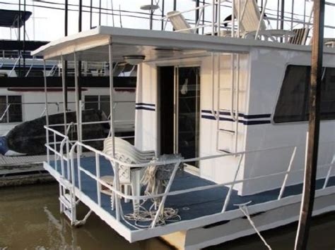 sureride boat trailers your new boat archives boats yachts for sale